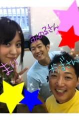 ℃-ute 公式ブログ/今日〜〜〜〜 画像2