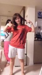 ℃-ute 公式ブログ/どーも岡井千聖でございやす! 画像1