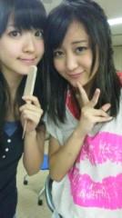 ℃-ute 公式ブログ/大阪。(あいり) 画像2