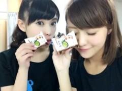 ℃-ute 公式ブログ/はーぎ!mai 画像2