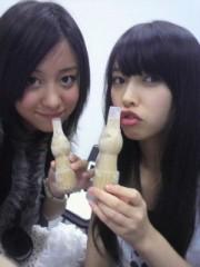 ℃-ute 公式ブログ/THE 残り2日 画像2