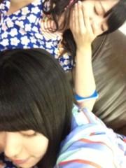 ℃-ute 公式ブログ/ちょっとだけ( ・∀・) 画像1