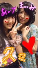 ℃-ute 公式ブログ/久々…(あいり) 画像1