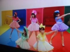 ℃-ute 公式ブログ/祭、開催中〜(^^) 画像3
