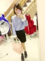 ℃-ute 公式ブログ/福岡mai 画像2