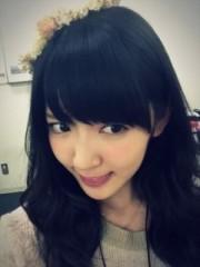 ℃-ute 公式ブログ/ー19ー(あいり) 画像1