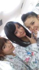 ℃-ute 公式ブログ/(*^^*)!千聖 画像2