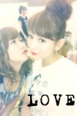 ℃-ute 公式ブログ/い-ろいろ!千聖 画像2
