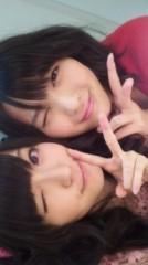 ℃-ute 公式ブログ/まいみちゃん。(あいり 画像1