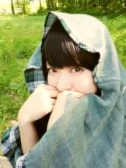 ℃-ute 公式ブログ/よかよかー(あいり) 画像2