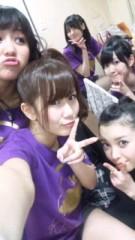 ℃-ute 公式ブログ/ありがとう千聖 画像2