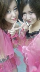 ℃-ute 公式ブログ/埼玉工業san千聖 画像1