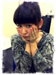 ℃-ute 公式ブログ/昨日のこと(あいり) 画像1