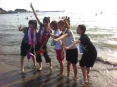 ℃-ute 公式ブログ/夏だーーー(≧∀≦) 画像3