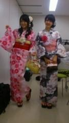 ℃-ute 公式ブログ/ステーシーズ(*_*) 画像3
