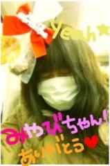 ℃-ute 公式ブログ/朝だよ皆さんX'masだにょ皆さん 画像2
