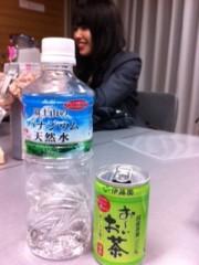 ℃-ute 公式ブログ/リハーサルだぬーん 画像1