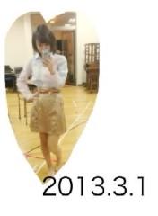 ℃-ute 公式ブログ/午前と午後。mai 画像3