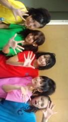 ℃-ute 公式ブログ/℃-uteの日あはは千 画像2