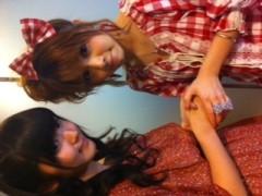 ℃-ute 公式ブログ/撮影。(あいり) 画像3