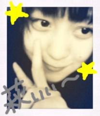 ℃-ute 公式ブログ/THE ダンスレッスン 画像1