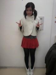 ℃-ute 公式ブログ/THE EVENT 画像1