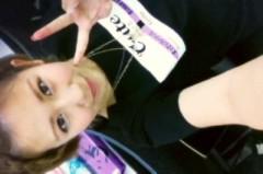 ℃-ute 公式ブログ/母の日千聖 画像1