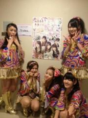 ℃-ute 公式ブログ/℃-uteツアー(*^^*) 画像1