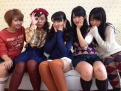 ℃-ute 公式ブログ/奇々怪々ヽ( ´ー`)ノ 画像3