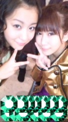 ℃-ute 公式ブログ/Kiss me 愛してる千聖 画像3