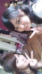 ℃-ute 公式ブログ/質問�千聖 画像1