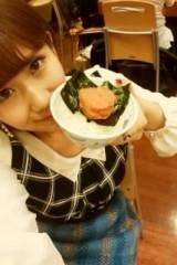 ℃-ute 公式ブログ/ありがと!千聖 画像1
