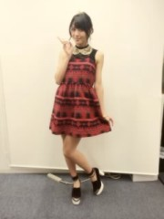 ℃-ute 公式ブログ/福岡〜(((o(* ゜▽゜*)o))) 画像2