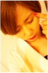 ℃-ute 公式ブログ/♪たくさん幸せっ千聖 画像1