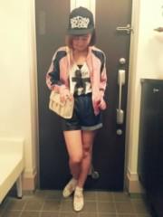 ℃-ute 公式ブログ/あははーmai 画像1