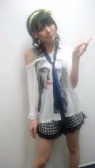 ℃-ute 公式ブログ/ファイナル 画像1
