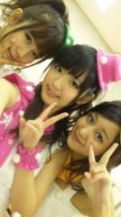 ℃-ute 公式ブログ/イベント(あいり) 画像3