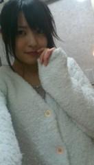 ℃-ute 公式ブログ/Thank you... 画像3