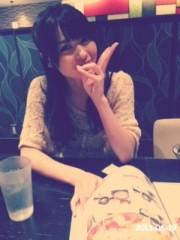 ℃-ute 公式ブログ/|OFF|(・∀・) 画像1