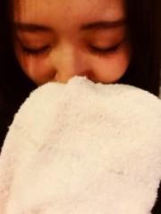 ℃-ute 公式ブログ/かえるよー(あいり) 画像1