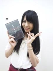 ℃-ute 公式ブログ/届いたっ(' ∇') 画像3