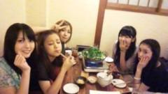 ℃-ute 公式ブログ/福岡でダウト(*^.^*) 画像2