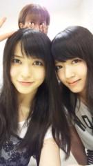 ℃-ute 公式ブログ/本日のタイム日記(^^) 画像3