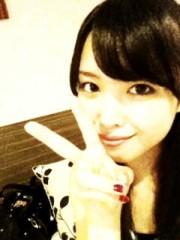 ℃-ute 公式ブログ/初日っ! 画像1