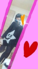 ℃-ute 公式ブログ/テスト終わり(あいり 画像1