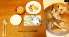℃-ute 公式ブログ/皆様に報告 画像3