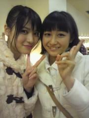 ℃-ute 公式ブログ/お知らせ 画像2