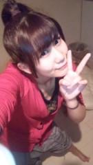 ℃-ute 公式ブログ/オススメなりっ千聖 画像2