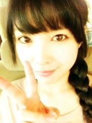 ℃-ute 公式ブログ/明日は℃-uteの日! 画像1