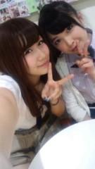 ℃-ute 公式ブログ/デート千聖 画像1
